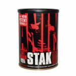 ANIMAL STAK - 21 Pack