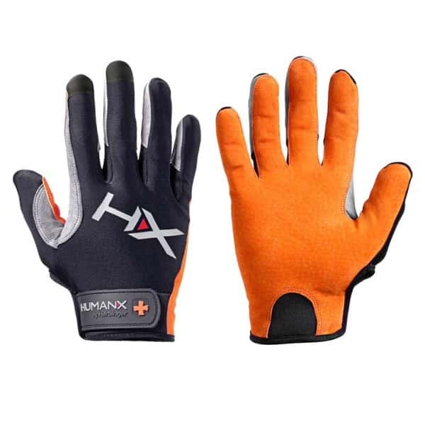 X3 COMPETTION GLOVES
