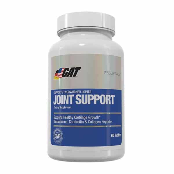 gat-joint-support