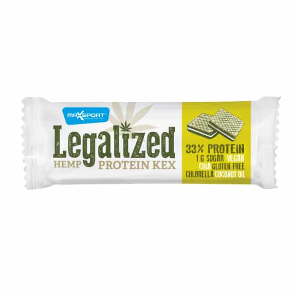 legalized-kex