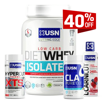 Weight-Loss-Range-Stack-1_40off_4a12de50-b1eb-4cf2-acd1-29afcc5cb488_1024x1024@2x