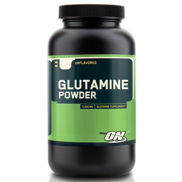 Glutamine Powder - 150 Gr