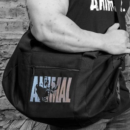 ANIMAL GYM BAG SPECIAL