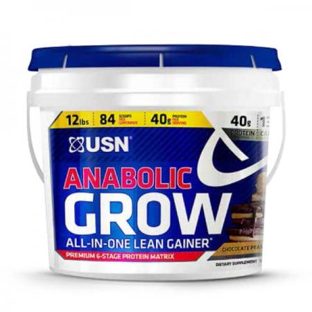anabolic grow usn