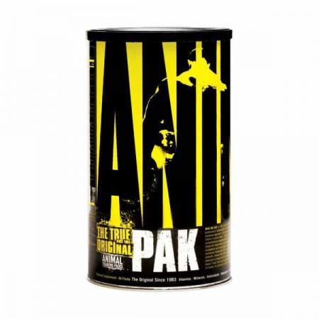 animal-pak-44-packs
